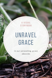 photography, journal, pictures, stories, writer, storyteller, grace